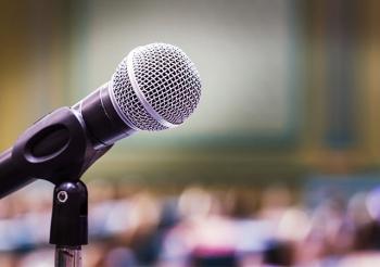 Exklusives DMCC Mitglieder Networking Event