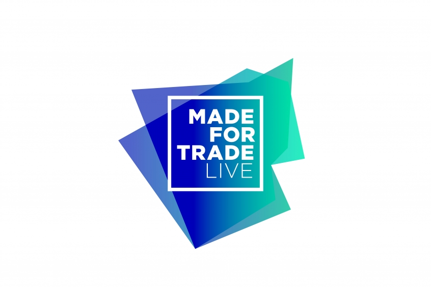 Made For Trade Live Roadshow - Manchester