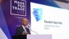 "Over 400 Indian Businesses Meet with DMCC at ""Made For Trade Live"" Roadshows in Mumbai and Hyderabad"
